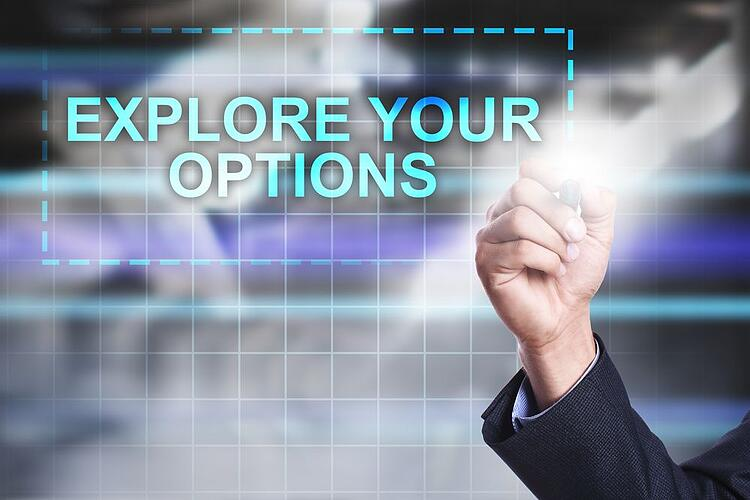 Get The Most Out of Crystal Reports Export Options for Your Business