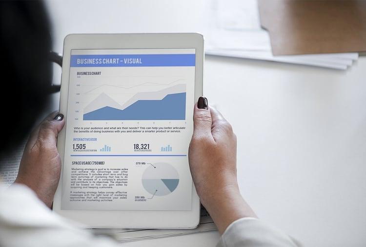 Harness The Power of Data Analytics