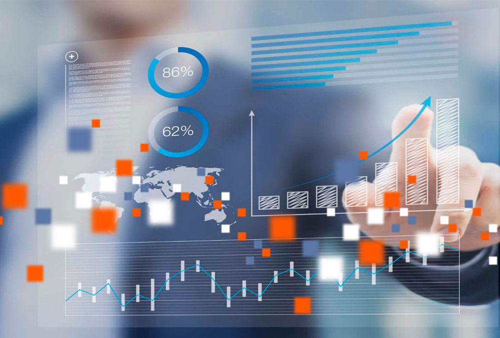 How to Use Data Analytics to Shape Business Strategy