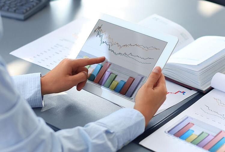 How Can Business Intelligence Help With Marketing
