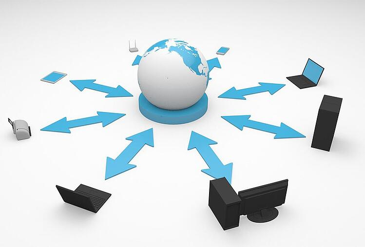 Various Ways To Utilize Business Intelligence Software