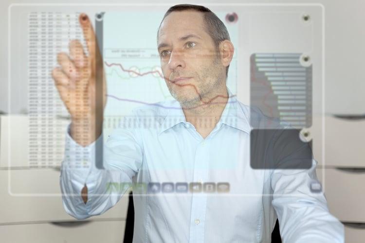 What Is Power BI Desktop