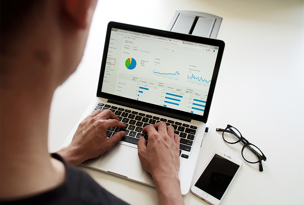 What To Look For In Dashboard Business Intelligence Software