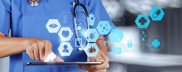 Business Intelligence in Healthcare | BI | Healthcare | ChristianSteven