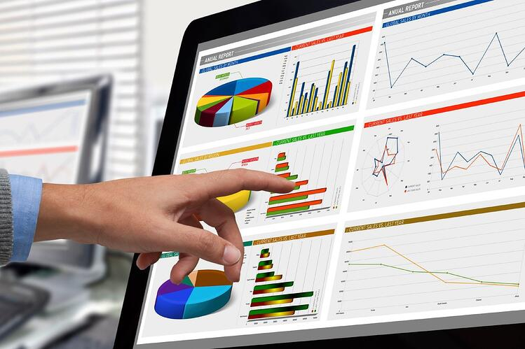 Analytics | Business Intelligence