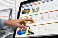 3 Reasons Analytics Is Key To Your Company's Future