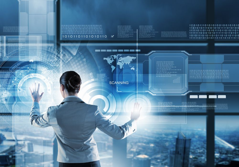 Future of Business Intelligence | Business Intelligence | Big Data
