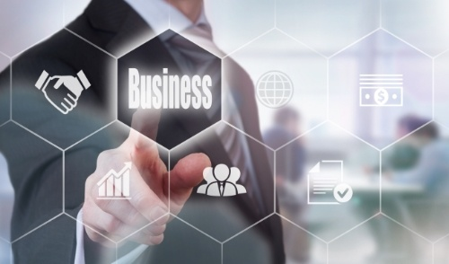 Business Intelligence | Business Intelligence Software | Business Intelligence System