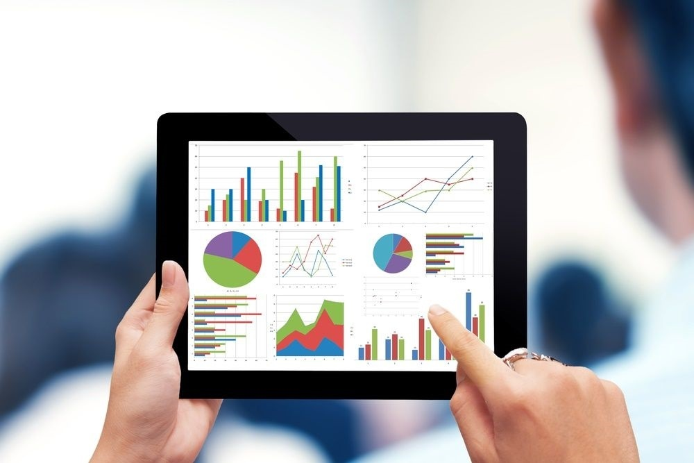 Top Benefits Of Having Business Intelligence Analytics