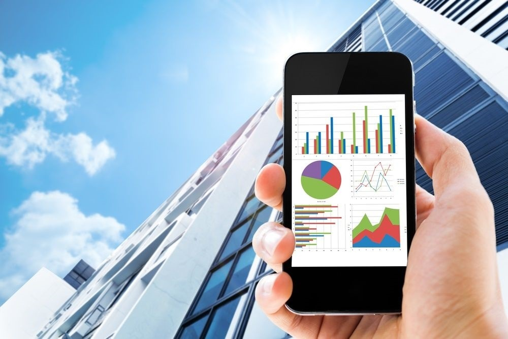 Enterprise Reporting | Business Intelligence Tool | BI Platform