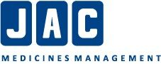 JAC | Medicines Management Specialists | UK