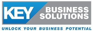 Authorized Reseller | Key Business Solutions