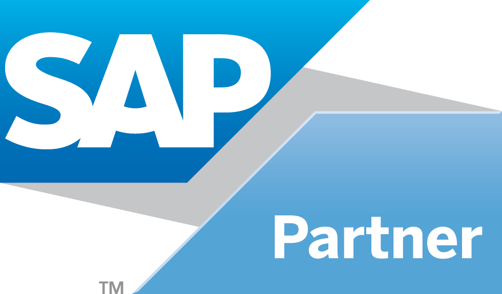 SAP Partner | ChristianSteven Software
