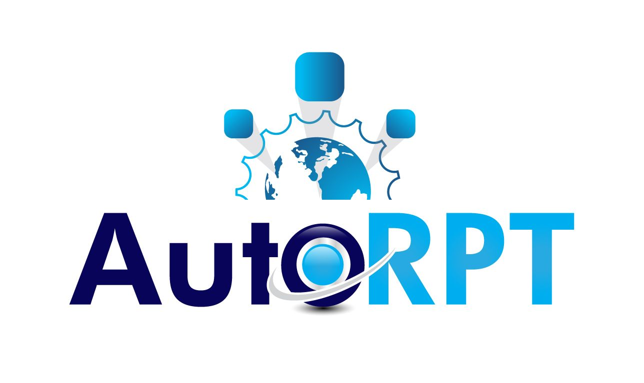 AutoRPT | Report Scheduling and Automation | USA