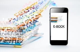ebook-to-iphone-small.jpg