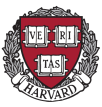 Harvard University |  Ivy League Research University | USA