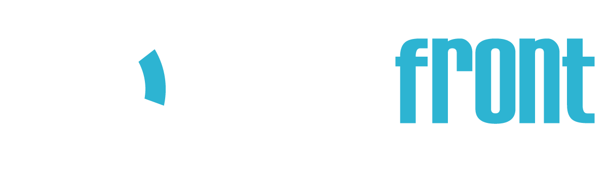 Business Intelligence Software | IntelliFront BI