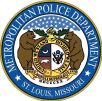 St. Louis Metropolitan PD | Police Force | USA