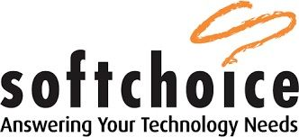 Softchoice | Value-Added Reseller | Global