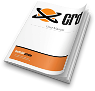 crd-pdf