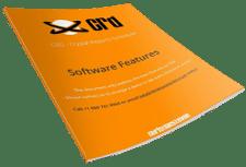 crd-software