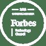 logo-forbes-2021