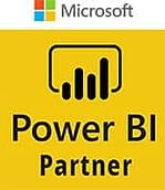 microsoft-power-bi-partner