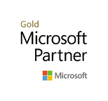 Microsoft Gold Partner - Data Analytics