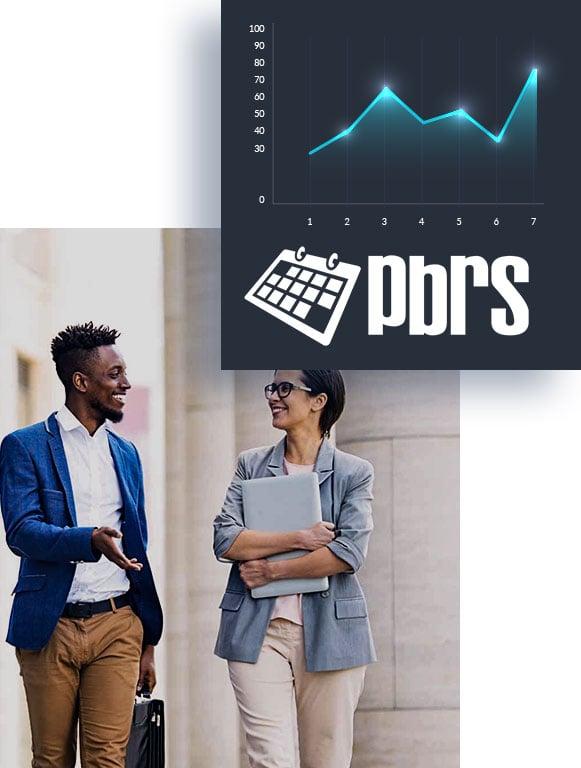 pbrs-price