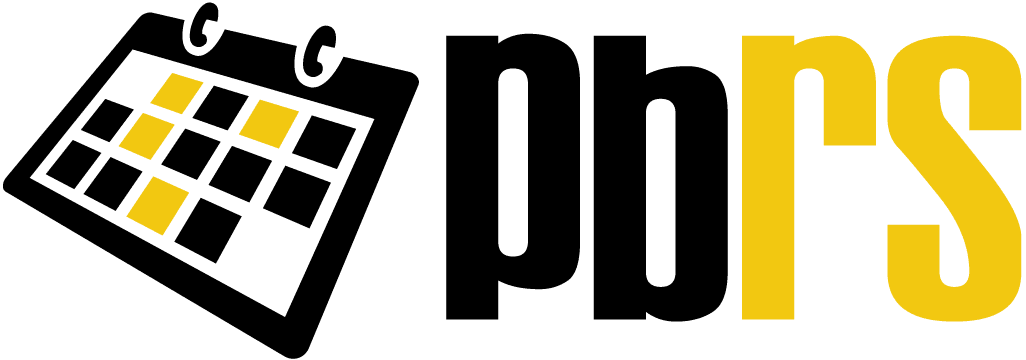 PBRS   Automated Distribution For Power BI