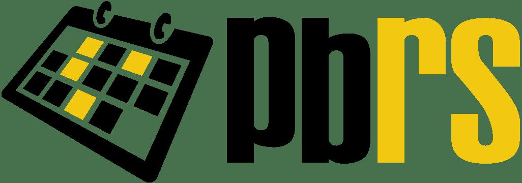 PBRS Power BI Reports Scheduler