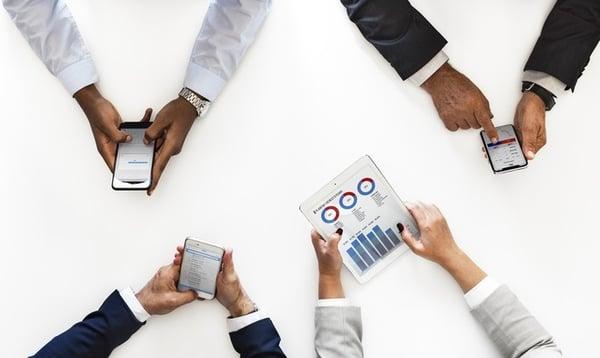 Microsoft Power BI and Its Benefits