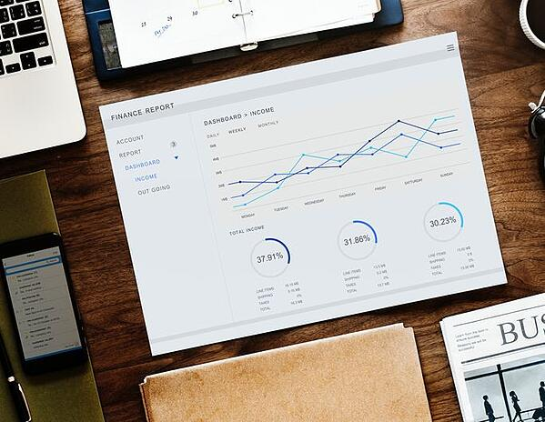 Print Your Power BI Report or Dashboard