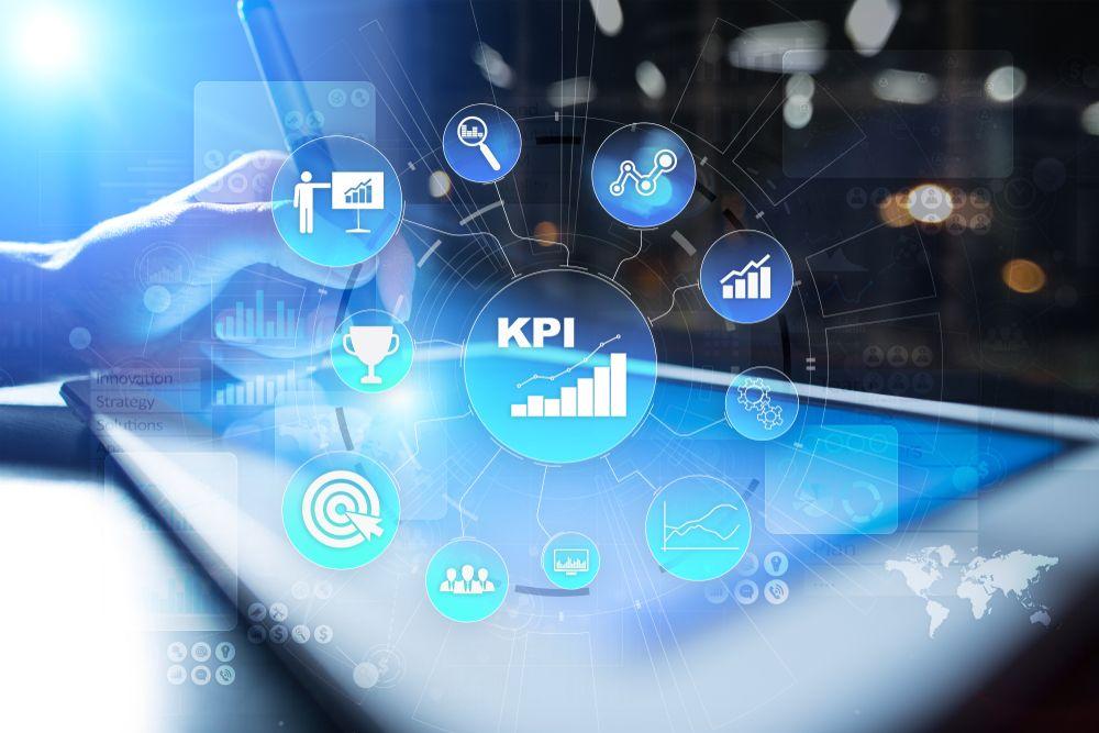 The Best Reasons To Monitor Progress Through KPI Reports   IntelliFront BI