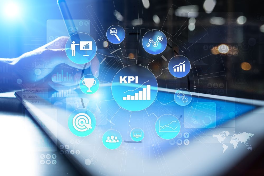 The Best Reasons To Monitor Progress Through KPI Reports | IntelliFront BI