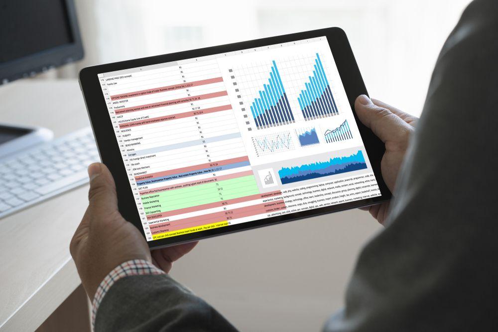 Top 7 Marketing KPIs You Should Be Tracking | IntelliFront BI