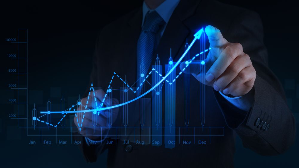 The Impact Of Business Intelligence On Decisions Making | IntelliFront BI