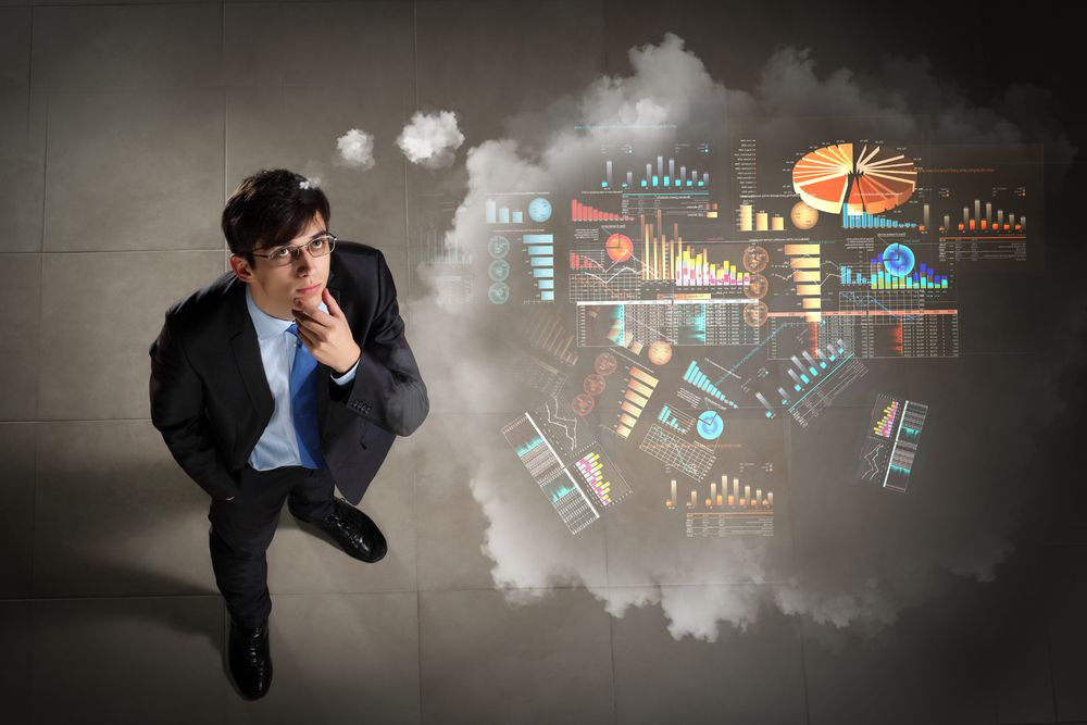 How To Transform Decision Making with Self-Service Reporting Tools | IntelliFront BI