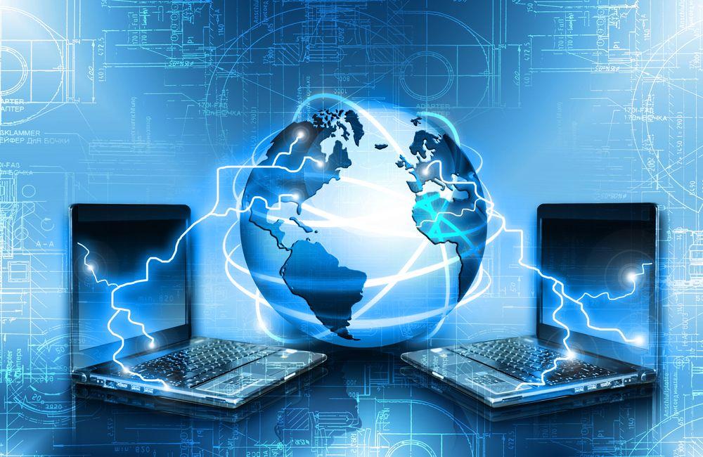 How Power BI Desktop Boosts Your Performance | PBRS