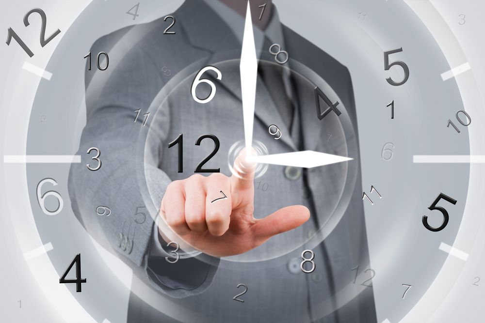 Know How To Schedule SSRS Conditional Subscriptions | PBRS