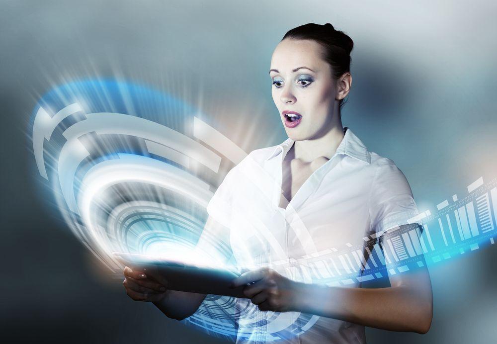 How Power BI Data-Driven Alerts Improve Your Business | PBRS