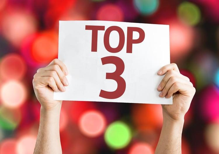 Top 3 Advantages of an SSRS Scheduler | PBRS