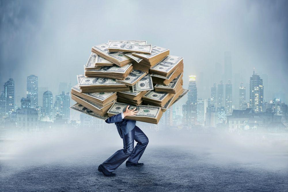 3 Ways Business Process Automation Can Save You Money | IntelliFront BI