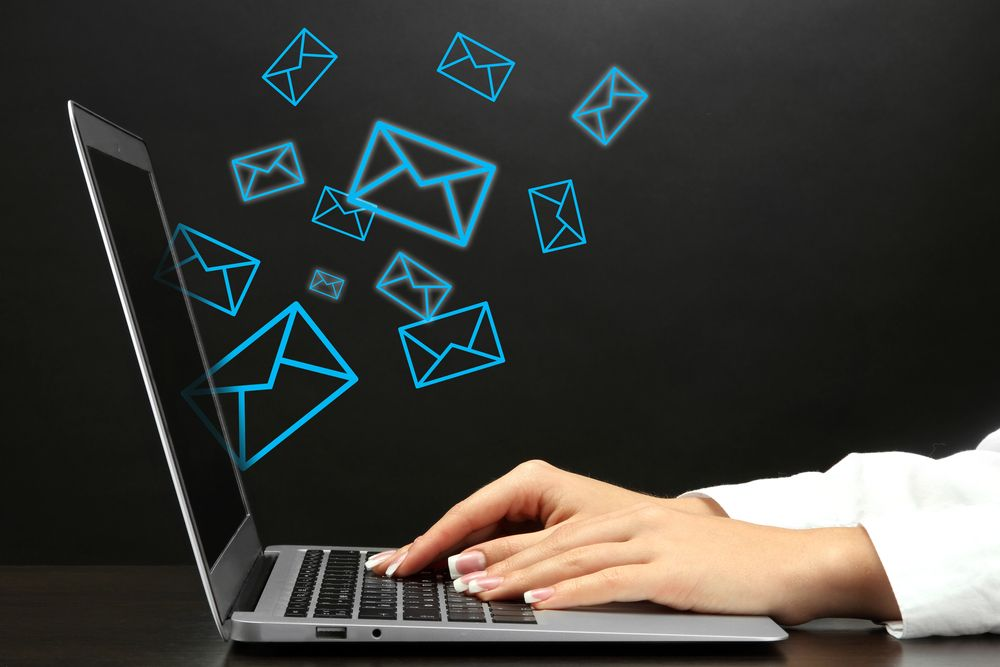 The Best Methods to Deliver a Crystal Report Email | CRD
