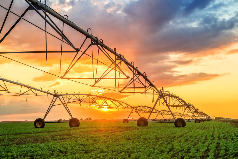 How To Rock The Agricultural Industry With Business Intelligence | IntelliFront BI