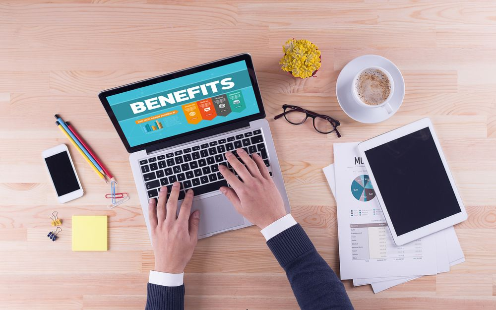 Benefits of Automated Report Delivery in SQL Reporting Services