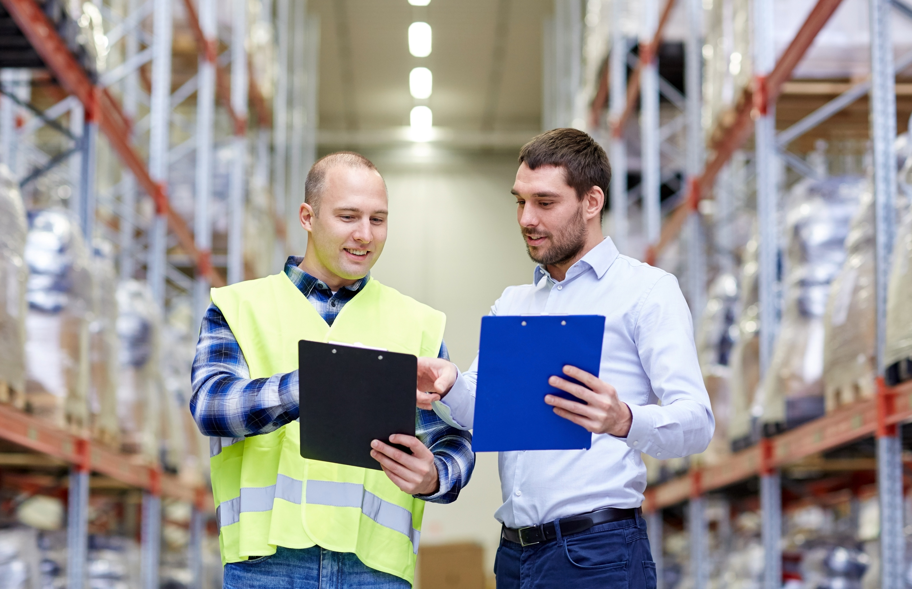 Logistics KPIs in Warehousing | Perfect Order | Delivery On Time