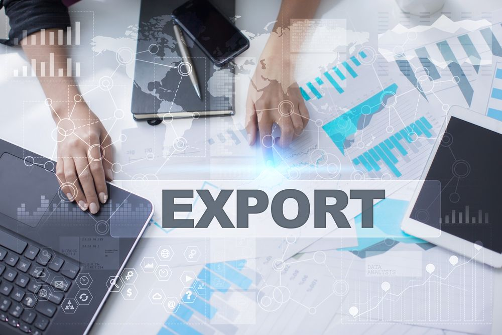 The Best Benefits of Crystal Reports with XML Export