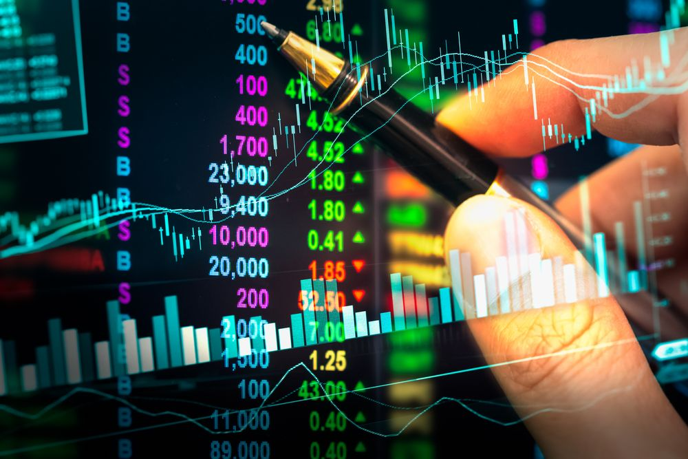 This Is Why You Should Consider Investing In Business Intelligence | IntelliFront BI