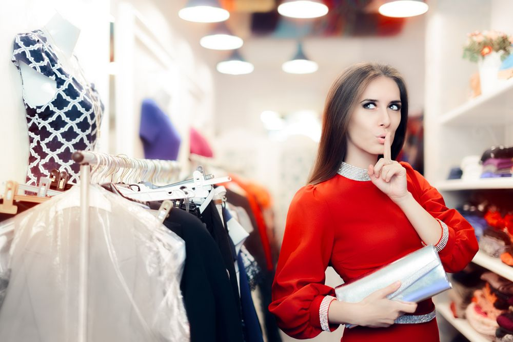 Secrets On How Business Intelligence is Transforming Retail   IntelliFront BI